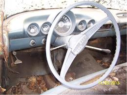 Picture of 1959 Chevrolet Biscayne located in Parkers Prairie Minnesota Offered by Dan's Old Cars - SGN