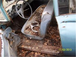 Picture of Classic '59 Biscayne located in Parkers Prairie Minnesota - $2,000.00 - SGN