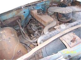 Picture of Classic 1959 Chevrolet Biscayne - $2,000.00 - SGN