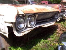 Picture of '61 Oldsmobile Starfire located in Minnesota - $6,500.00 - SHI