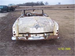 Picture of '52 Convertible - SHM