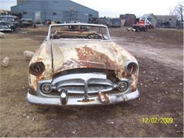 Picture of 1952 Convertible Offered by Dan's Old Cars - SHM