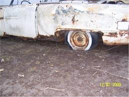 Picture of 1952 Convertible located in Parkers Prairie Minnesota - SHM