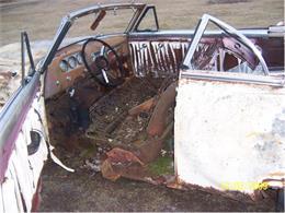 Picture of '52 Convertible located in Minnesota - $2,500.00 - SHM
