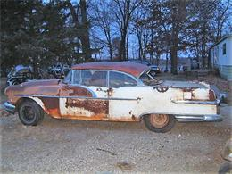 Picture of '56 Star Chief - SHX