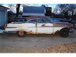 Picture of 1956 Star Chief Offered by Dan's Old Cars - SHX