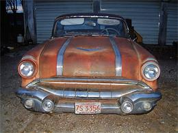 Picture of '56 Star Chief Offered by Dan's Old Cars - SHX
