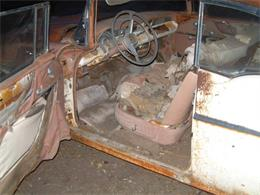 Picture of '56 Pontiac Star Chief located in Parkers Prairie Minnesota Offered by Dan's Old Cars - SHX