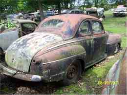 Picture of '46 2-Dr Coupe - SIX
