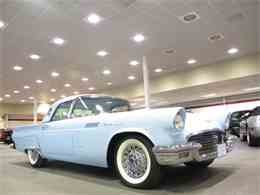 Picture of '57 Thunderbird - 6KKX