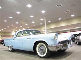 Picture of '57 Thunderbird - 6KKX