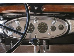 Picture of Classic '31 Cadillac 370A - $69,500.00 Offered by a Private Seller - 6KYL