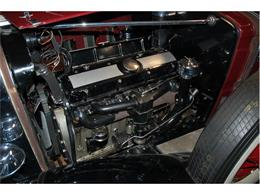 Picture of Classic 1931 Cadillac 370A - $69,500.00 Offered by a Private Seller - 6KYL