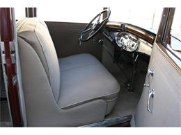 Picture of Classic '31 Cadillac 370A located in Apopka Florida - 6KYL