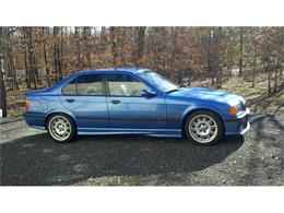 Picture of '98 M3 located in New Jersey - $17,900.00 - 6QRA