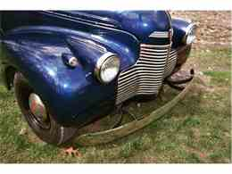 Picture of '40 Master - 6WMO