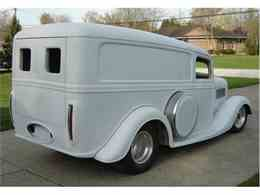 Picture of '37 Sedan Delivery - 717Y