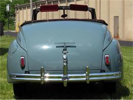 Picture of Classic 1941 Ford Super Deluxe located in Ohio Offered by Vintage Motor Cars USA - 75W7