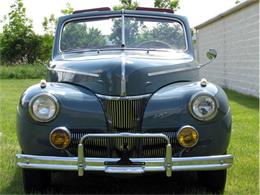 Picture of '41 Super Deluxe located in Ohio - $39,900.00 Offered by Vintage Motor Cars USA - 75W7