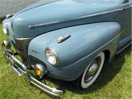 Picture of '41 Ford Super Deluxe located in Ohio - $39,900.00 - 75W7