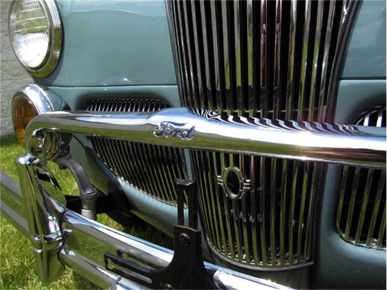 Large Picture of Classic '41 Super Deluxe - $39,900.00 Offered by Vintage Motor Cars USA - 75W7