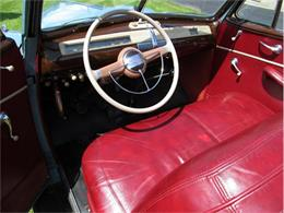 Picture of 1941 Super Deluxe - 75W7
