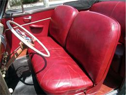 Picture of '41 Super Deluxe - $39,900.00 - 75W7