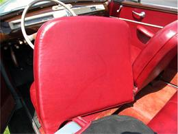 Picture of '41 Super Deluxe located in Bedford Heights Ohio Offered by Vintage Motor Cars USA - 75W7