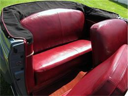 Picture of Classic 1941 Super Deluxe - $39,900.00 Offered by Vintage Motor Cars USA - 75W7