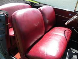 Picture of Classic 1941 Super Deluxe located in Ohio - $39,900.00 Offered by Vintage Motor Cars USA - 75W7