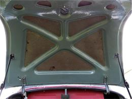Picture of Classic '41 Super Deluxe - $39,900.00 Offered by Vintage Motor Cars USA - 75W7