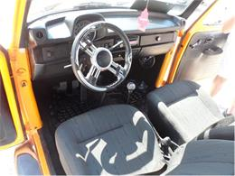 Picture of Classic 1973 Volkswagen Beetle located in Texas - 76F2