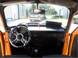 Picture of Classic '73 Volkswagen Beetle located in katy Texas Offered by a Private Seller - 76F2
