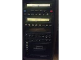 Picture of '89 Allante - 7C4H