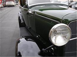 Picture of Classic 1932 Model 18 Offered by Crevier Classic Cars - 7DQ8