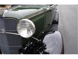 Picture of Classic '32 Ford Model 18 located in California - $76,500.00 Offered by Crevier Classic Cars - 7DQ8