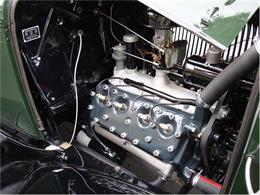 Picture of Classic '32 Ford Model 18 located in Costa Mesa California - $76,500.00 Offered by Crevier Classic Cars - 7DQ8