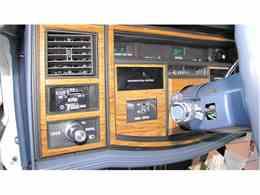 Picture of '84 Eldorado Biarritz - $15,000.00 - 7FZZ