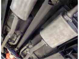 Picture of '66 Nova - 7GKB