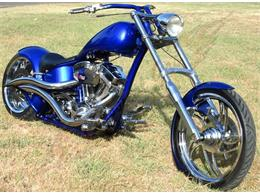 Picture of '03 Motorcycle - $16,500.00 - 7JWI
