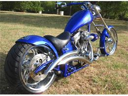 Picture of 2003 Motorcycle located in Arlington Texas - $16,500.00 - 7JWI
