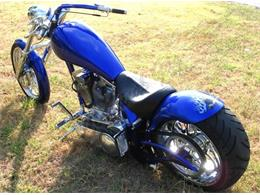 Picture of '03 Motorcycle located in Texas - $16,500.00 - 7JWI