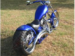 Picture of '03 Custom Motorcycle - $16,500.00 - 7JWI