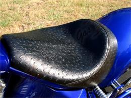 Picture of 2003 Custom Motorcycle - $16,500.00 Offered by Classical Gas Enterprises - 7JWI