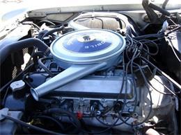 Picture of 1966 Oldsmobile Toronado - $20,000.00 - 7JWK
