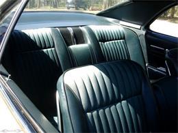 Picture of '66 Oldsmobile Toronado - $20,000.00 - 7JWK