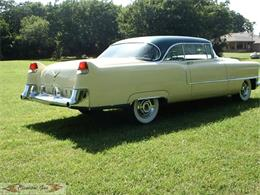 Picture of 1955 Cadillac Series 62 - 7JX4