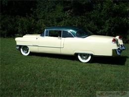 Picture of Classic 1955 Series 62 Offered by Classical Gas Enterprises - 7JX4