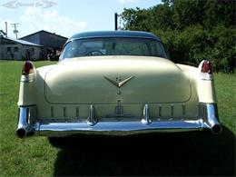 Picture of Classic 1955 Cadillac Series 62 located in Texas - $29,850.00 - 7JX4