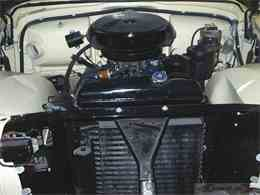Picture of '55 Series 62 - 7JX4